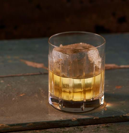 Shackleton_Whisky_Glass.jpg
