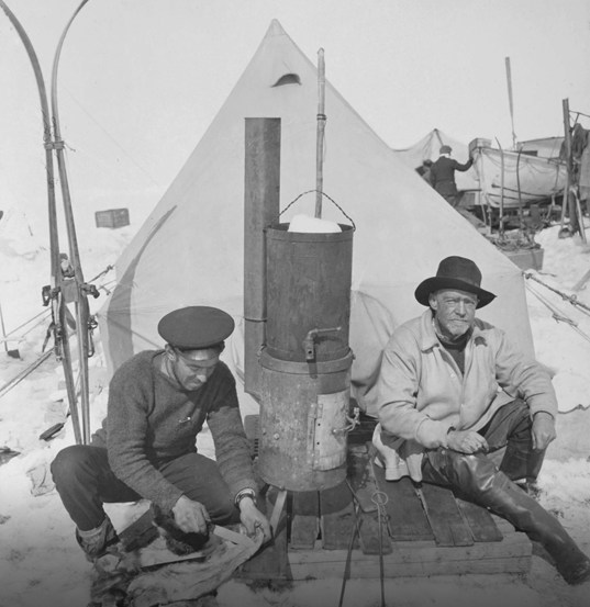 Hurley_Shackleton_At_Camp.jpg (1)
